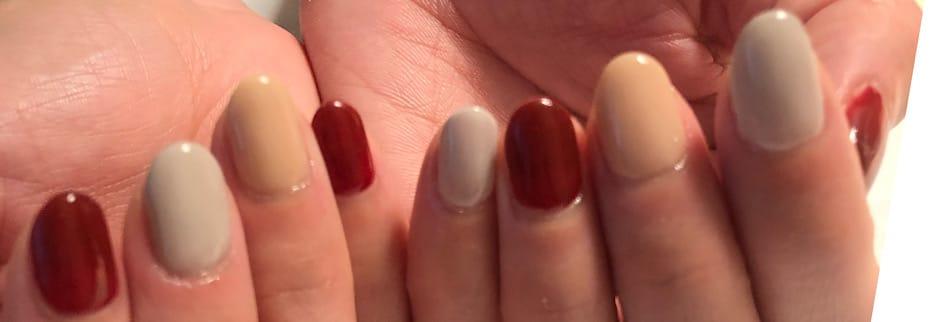 Luna nail jb.salon(ルナネイル)|愛知県|小牧市|名古屋市|ネイル|お稽古|資格|